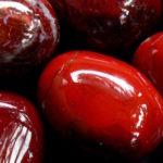 ジャスパー ~パワフルなグラウンディングをもたらし、混沌に形を与えてくれる石