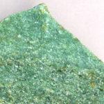 クォーツァイト ~人間関係を良くし、さわやかな幸運を授けてくれる緑色の石