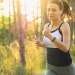 心身に癒やしと健康をもたらすパワーストーンとその利用方法